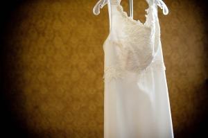 dress-349675_640