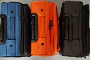 luggage-356733_640
