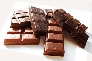 chocolate-551424_640