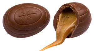 chocolate-easter-egg-524545_640
