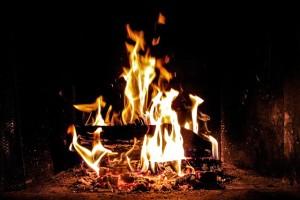 fire-917411_640