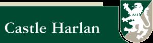 Castle Harlan Logo