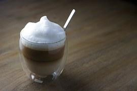 coffee-770272__180