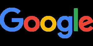 google-1015751_960_720