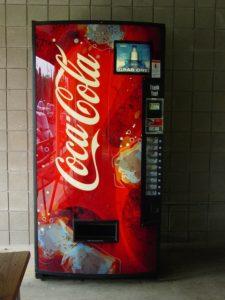 vending-machines-276171_960_720