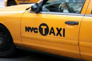 taxi-1252414_960_720