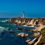 The 10 Ten Shorelines in the World