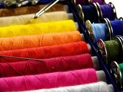 yarn-1615524__180