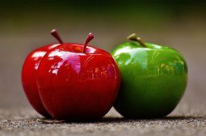 apple-1726962_960_720